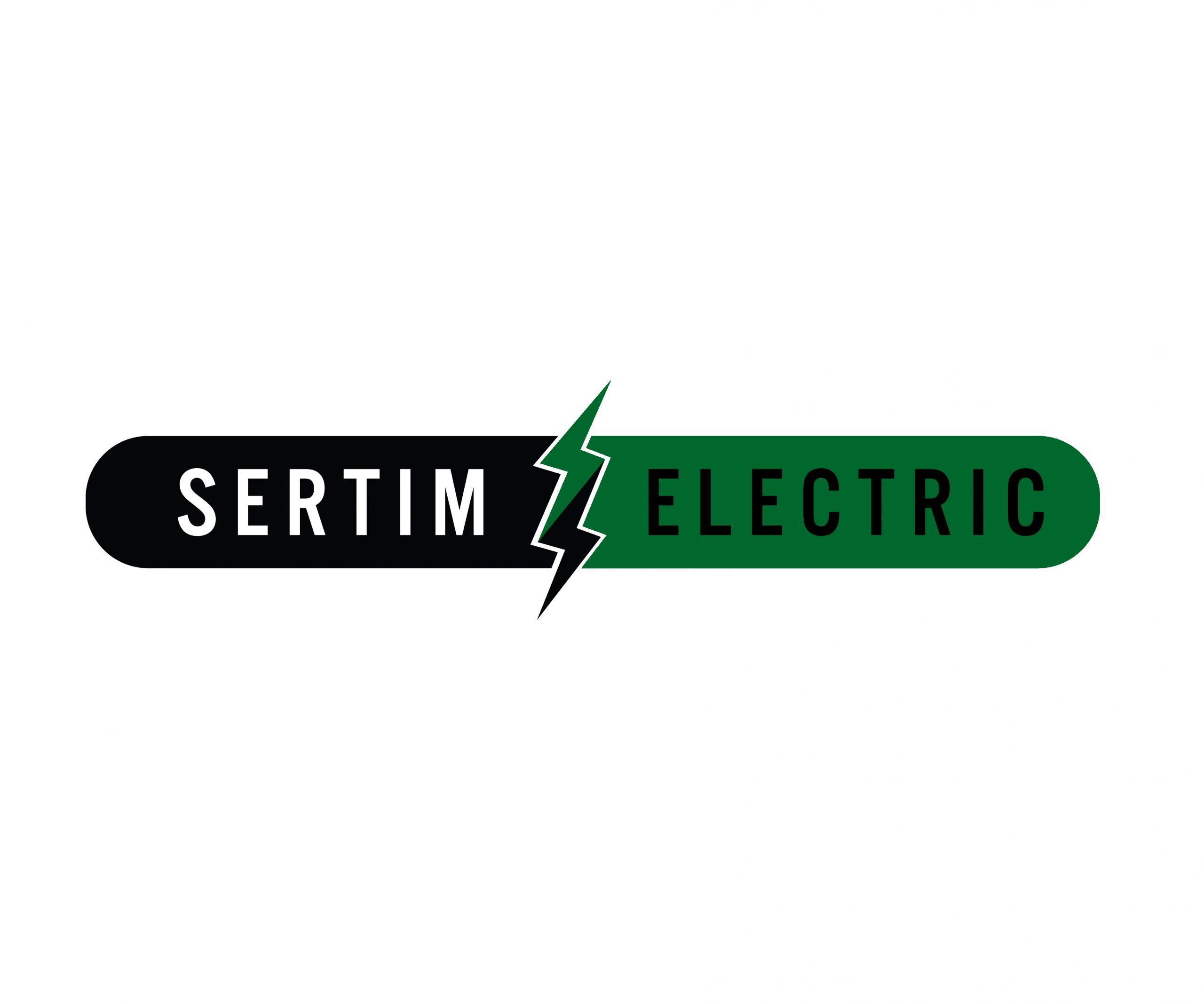 Sertim Electric | Instalatii Electrice Timisoara
